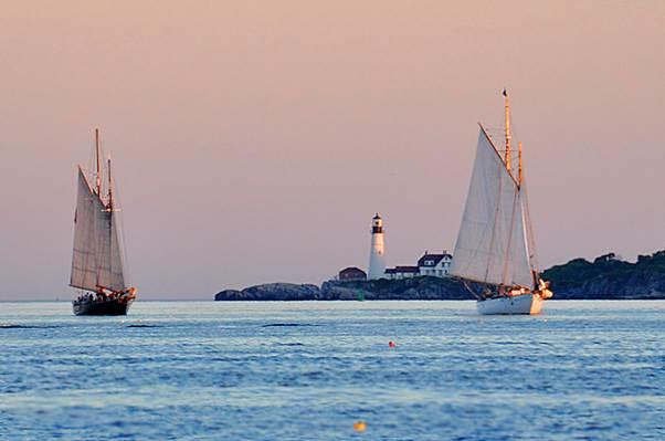 Deborah Clark cruise photo
